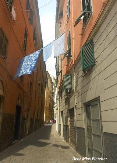 Via di Fassolo (3)