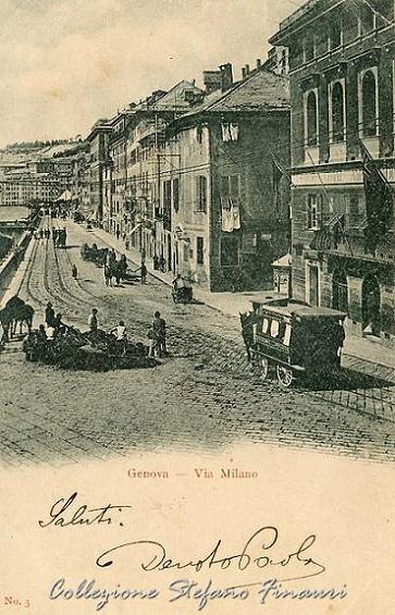 Via Milano (2)