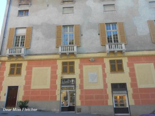 Villa Saluzzo (2)