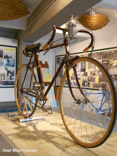Biciclette (14)