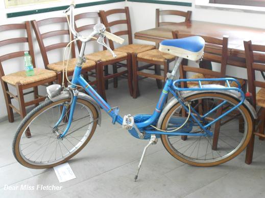 Biciclette (22)