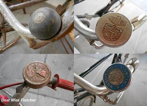 Biciclette (24)