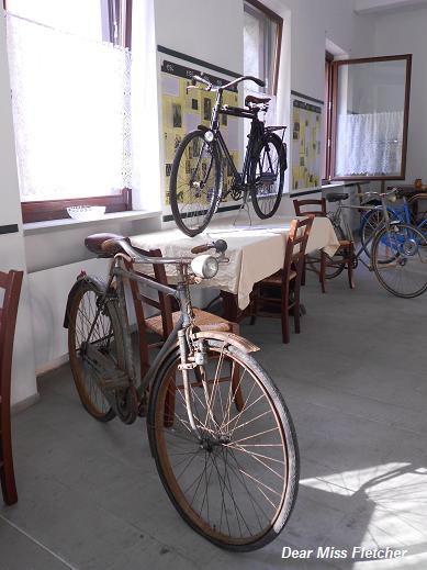 Biciclette (6)