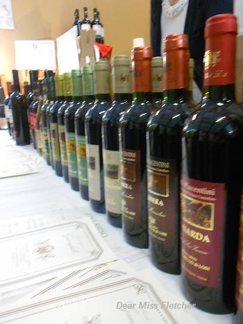 Expo Valtrebbia (17)