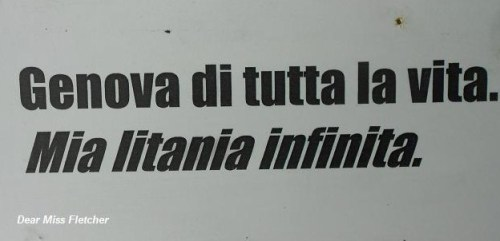 Litania (7)