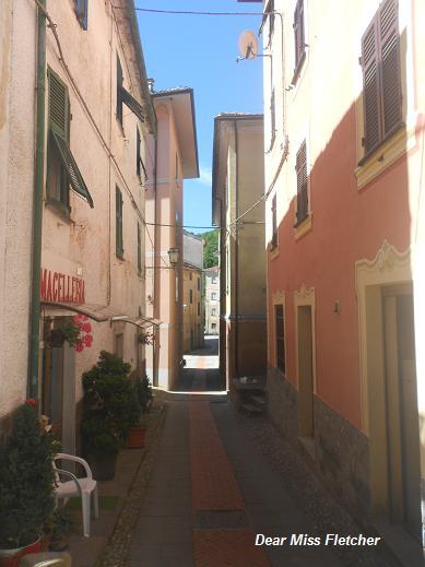 Montebruno (11)