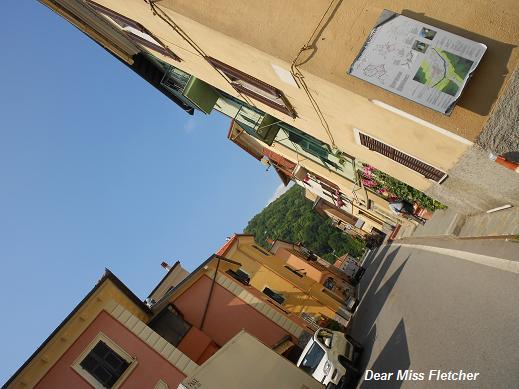 Montebruno (14)