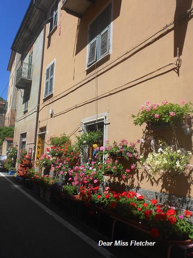 Montebruno (15)