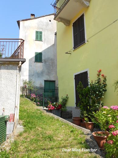 Montebruno (16)