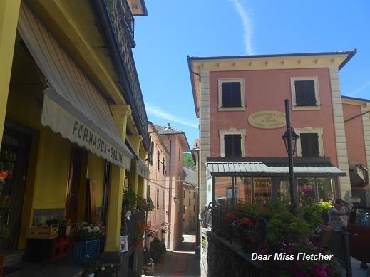 Montebruno (20)
