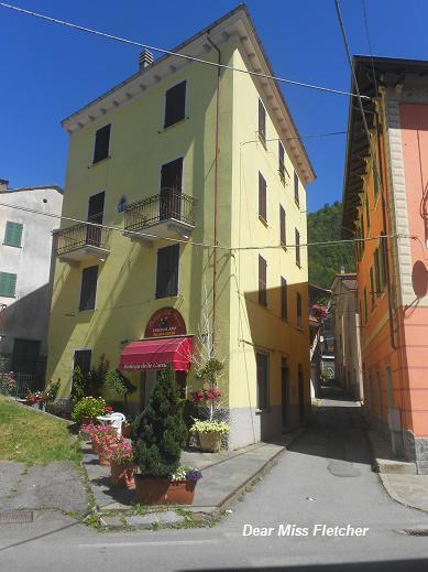 Montebruno (21)