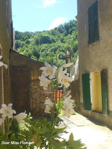 Montebruno (23)