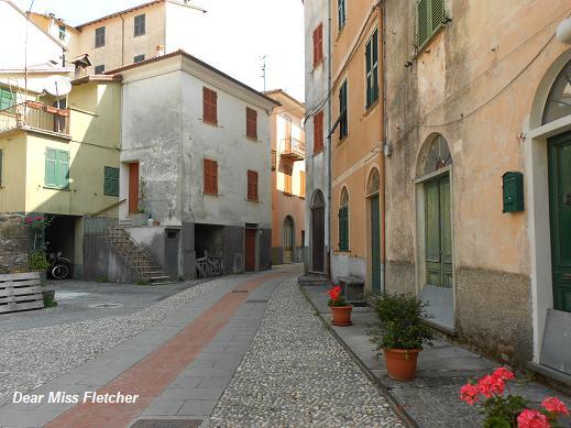 Montebruno (5)