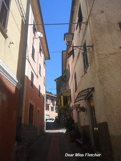 Montebruno (6)