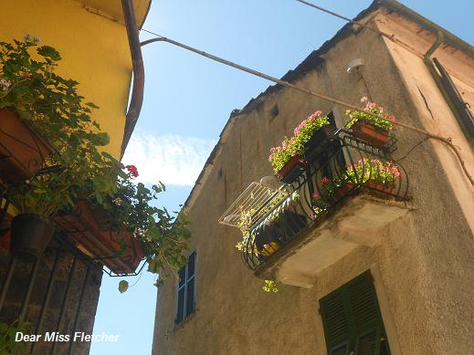 Montebruno (9)