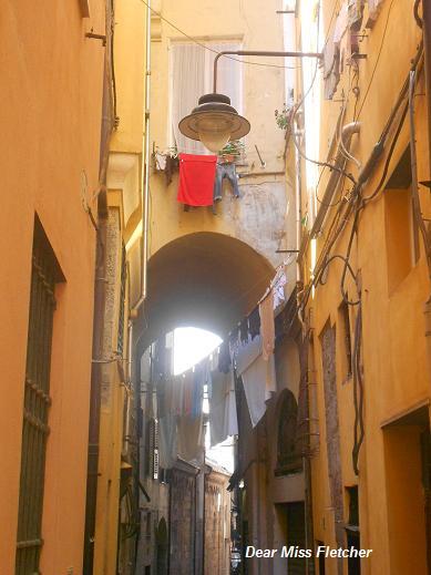Vico dietro il Coro di San Cosimo (7)