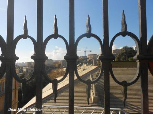 Corso Firenze (3)
