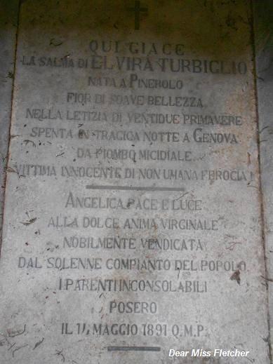 Elvira (3)