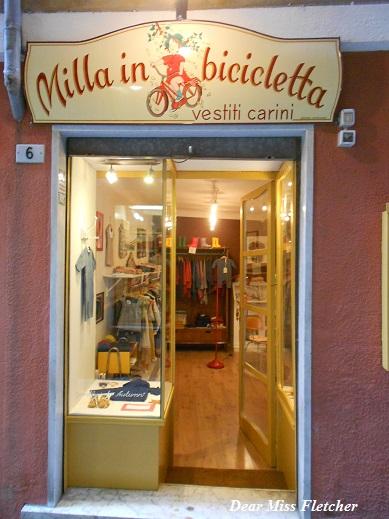 Milla in Bicicletta (17)