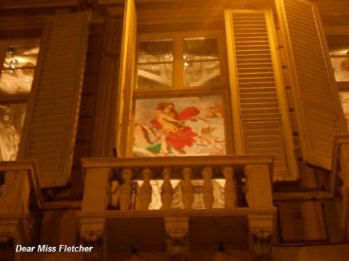 Piazza Fontane Marose (3)