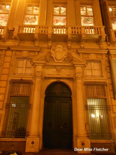 Piazza Fontane Marose (4)