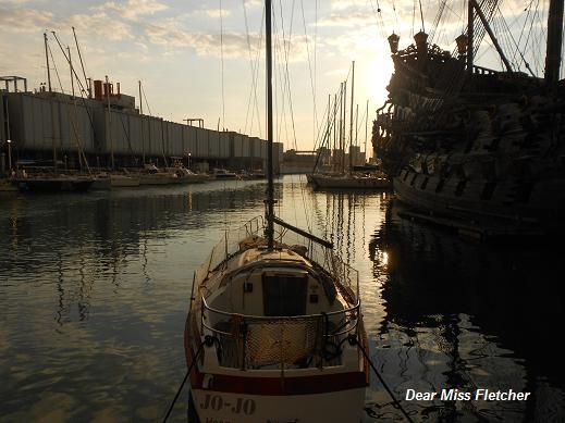 Porto Antico (12)