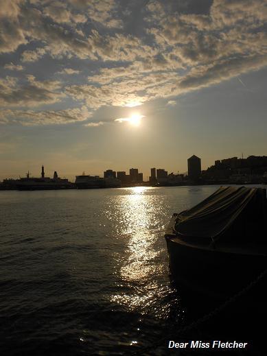 Porto Antico (14)