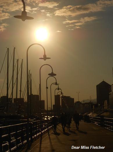 Porto Antico (8)