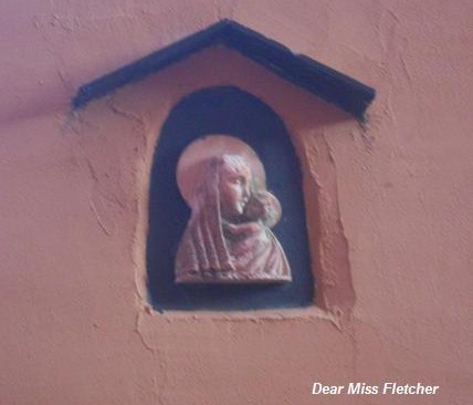 Sal. Inf. di S. Anna (10)