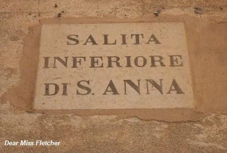 Sal. Inf. di S. Anna (3)