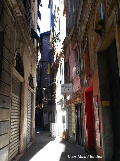 Via della Maddalena (12)