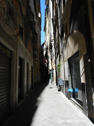 Via della Maddalena (13)