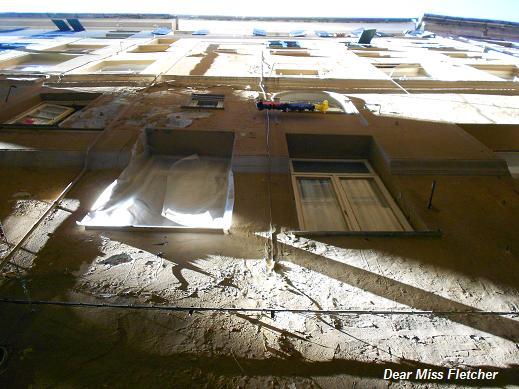 Via della Maddalena (14)