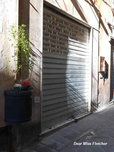 Via della Maddalena (15)