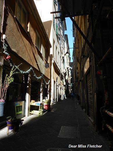 Via della Maddalena (17)
