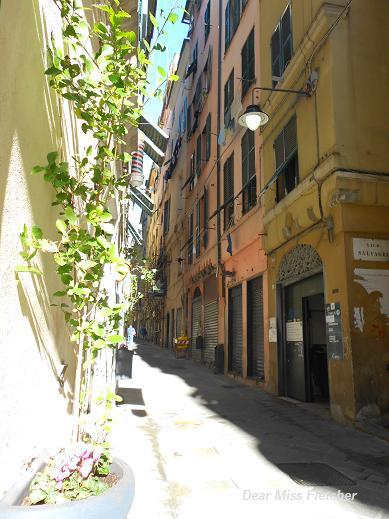 Via della Maddalena (20)