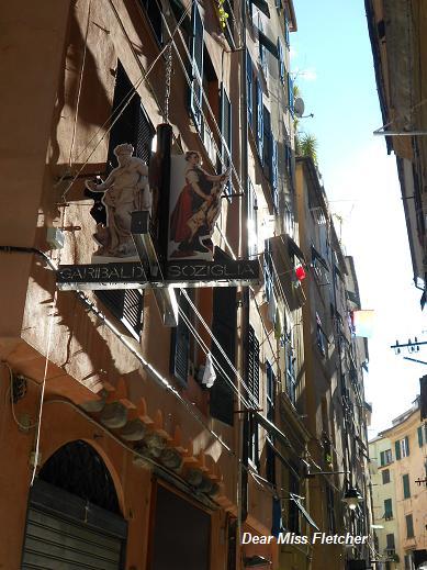 Via della Maddalena (23)