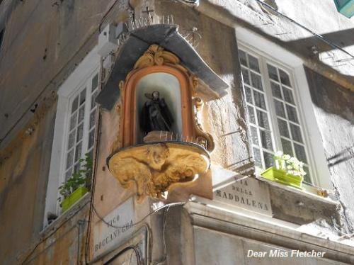 Via della Maddalena (24)