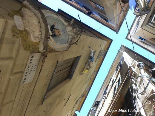 Via della Maddalena (26)