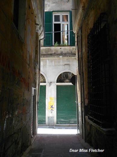Via della Maddalena (3)