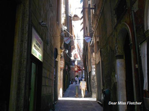 Via della Maddalena (4)