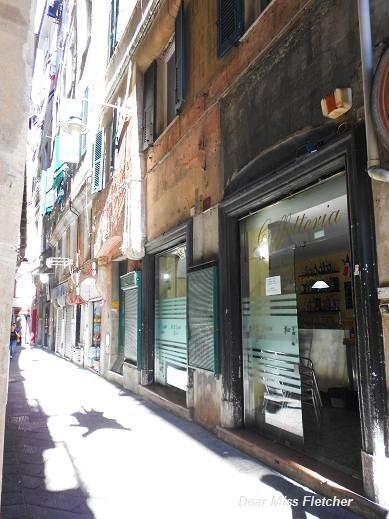 Via della Maddalena (5)