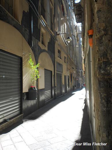 Via della Maddalena (7)
