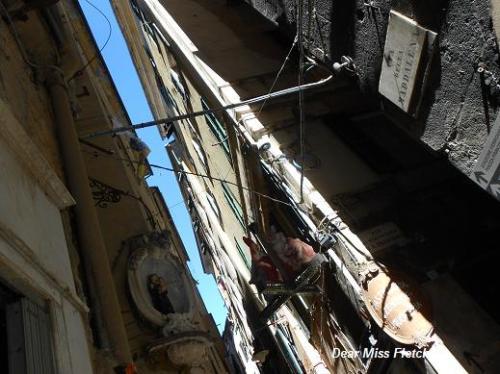 Via della Maddalena (8)