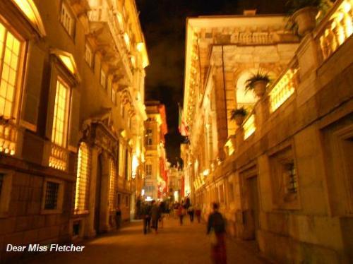 Via Garibaldi (17)