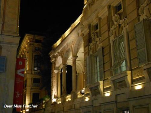 Via Garibaldi (21)