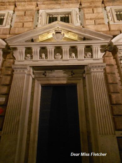 Via Garibaldi (4)