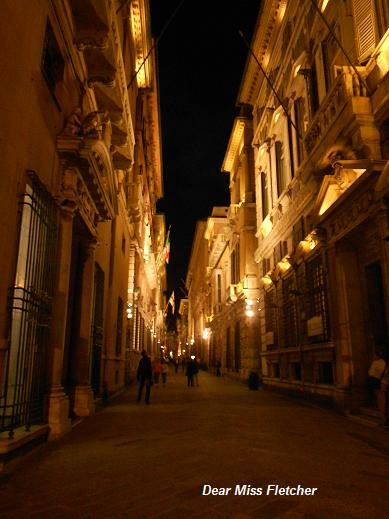 Via Garibaldi (6)