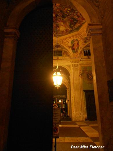 Via Garibaldi (9)