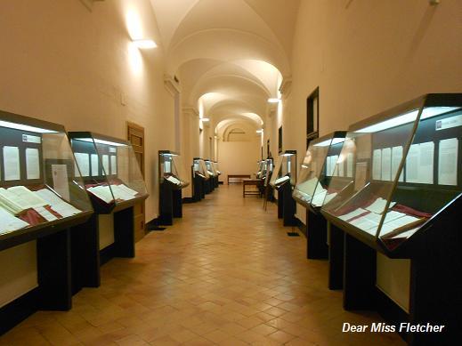 Archivio di Stato (12)